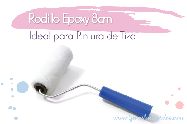 Rodillo-epoxy-oh-my-chalk-pintura-tiza